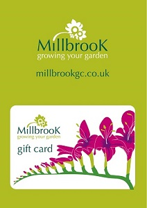 Millbrook Gift Cards