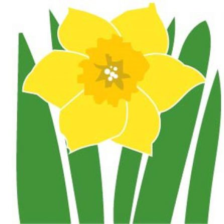 You'd be daff-t not to!